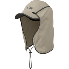 Outdoor Research Sun Runner - Accesorios para la cabeza - beige